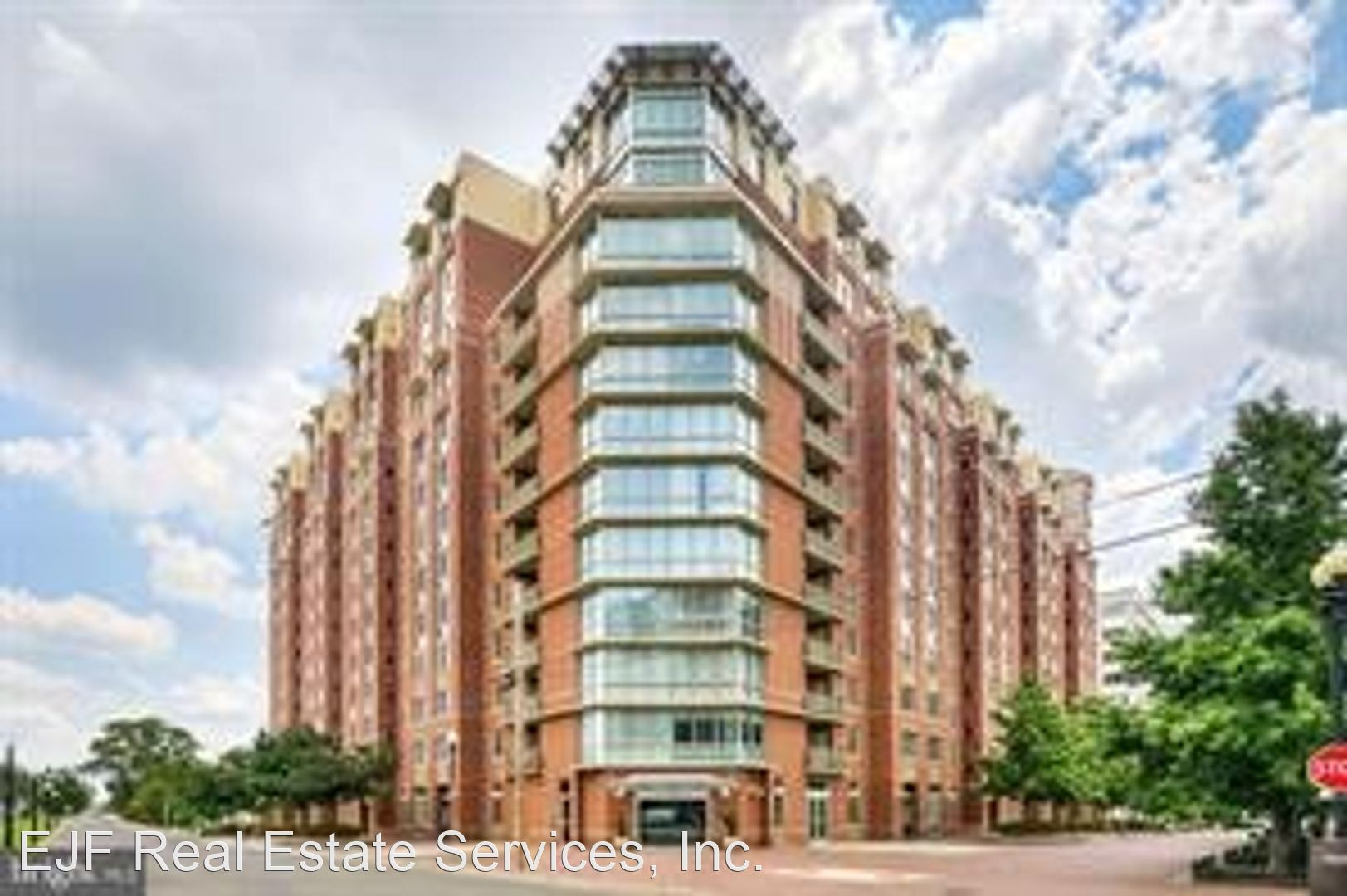 1000 New Jersey Avenue SE Unit 1017